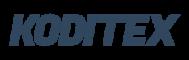 Koditex
